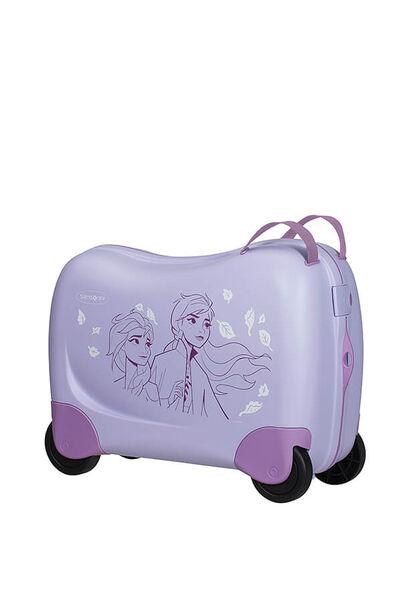 Dream Rider Disney Spinner (4 wielen)