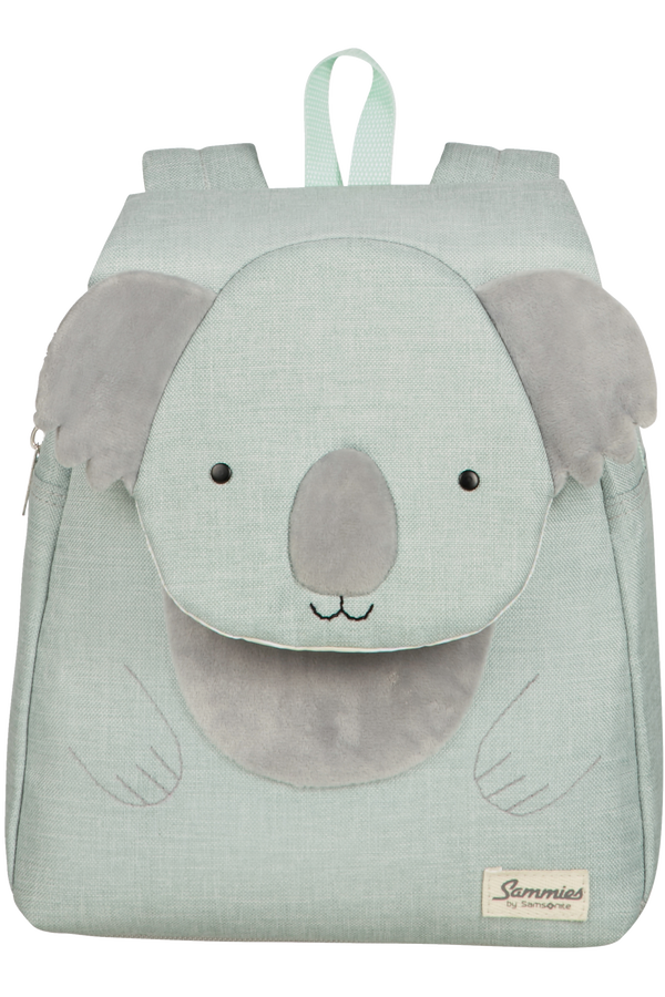 Samsonite Happy Sammies Backpack S  Koala Kody
