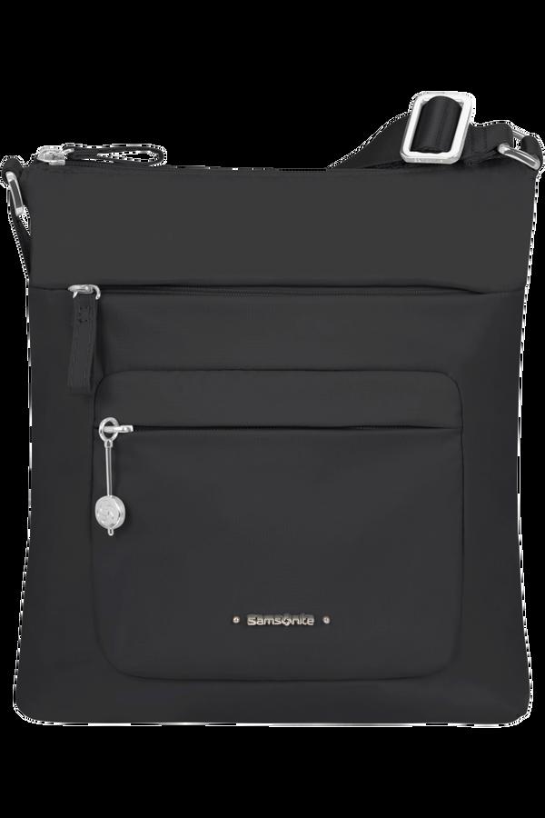 Samsonite Move 3.0 Mini Shoulder Bag iPad  Zwart
