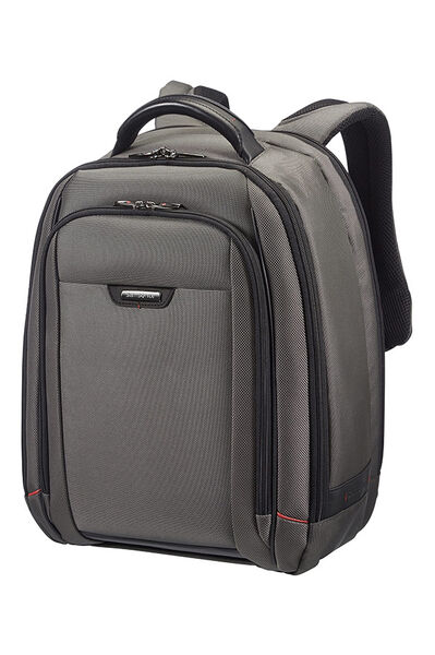 Pro-DLX 4 Business Laptop rugzak L