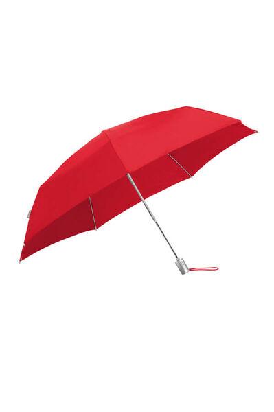 Alu Drop S Paraplu