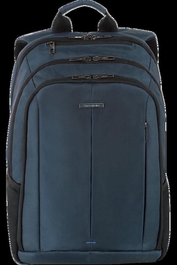 Samsonite Guardit 2.0 Laptop Backpack 15.6' M  Blauw