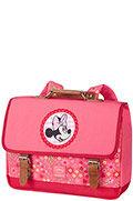 Disney Stylies Schooltas S Minnie Blossoms