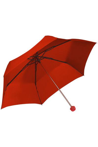 Rainflex Paraplu