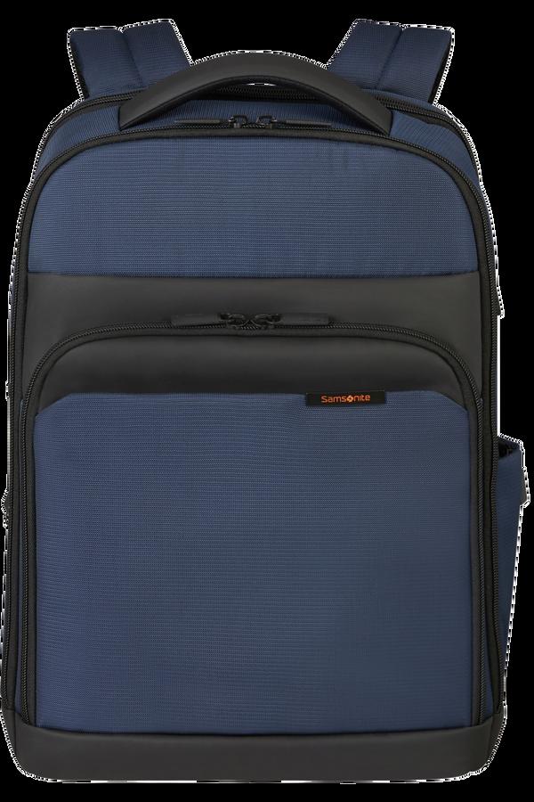 Samsonite Mysight Laptop Backpack 14.1'  Blauw