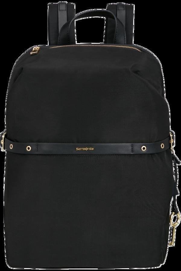Samsonite Skyler Pro Backpack 14.1'  Zwart