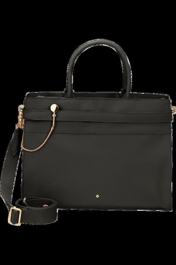 Samsonite My Samsonite Pro Briefcase 14.1'  Zwart