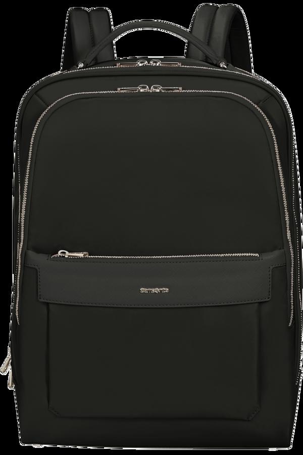 Samsonite Zalia 2.0 Backpack 15.6'  Zwart