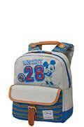 Disney Stylies Rugzak S Mickey College
