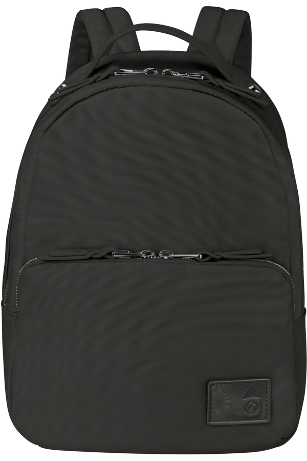 Samsonite Yourban Backpack  Zwart