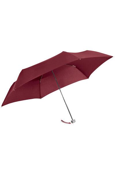 Rain Pro Paraplu Bordeaux