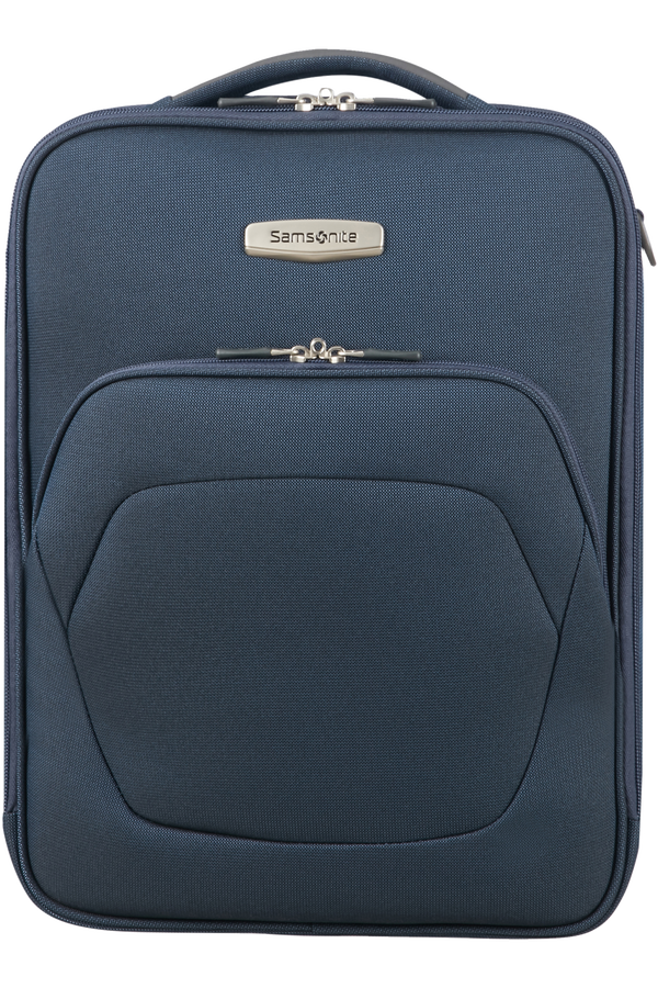 Samsonite Spark SNG 3-Way Laptop Backpack Expandable  Blauw