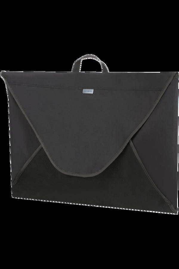 Samsonite Global Ta Pack Fold  Zwart