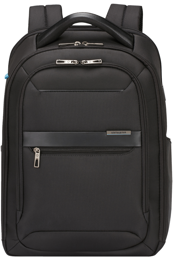 Samsonite Vectura Evo Lapt.Backpack  15.6inch Zwart