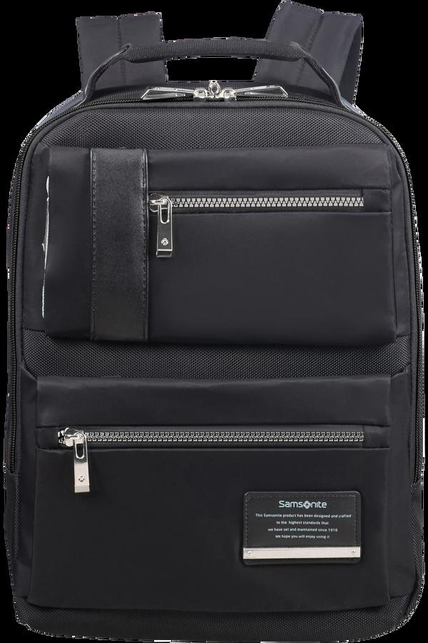 Samsonite Openroad Chic Backpack Slim NCKL 13.3'  Zwart