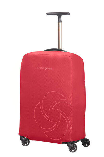 Travel Accessories Kofferhoes S - Spinner 55cm