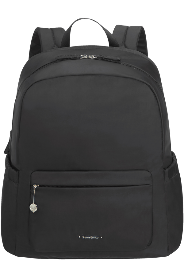 Samsonite Move 3.0 Backpack Org. 14.1'  Zwart