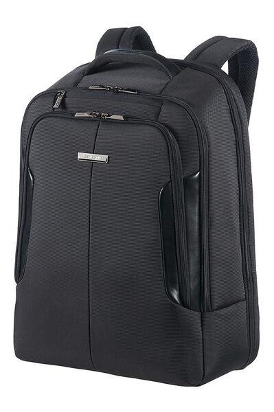 XBR Laptop rugzak Zwart