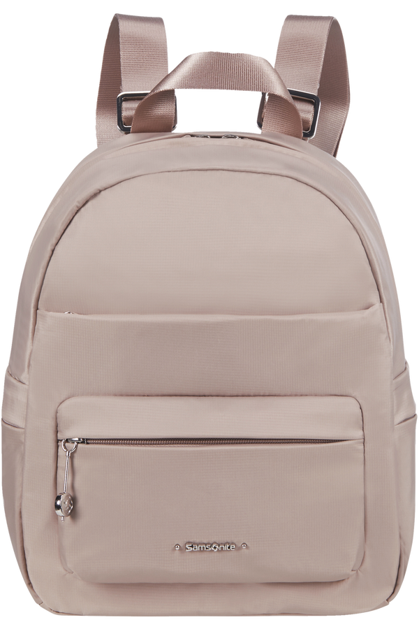 Samsonite Move 3.0 Backpack S  Rose