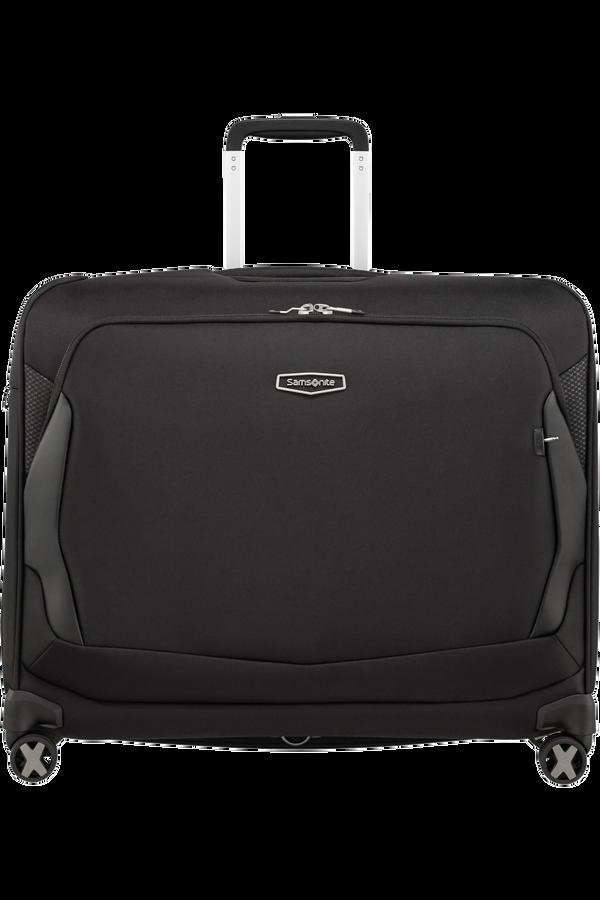 Samsonite X'blade 4.0 Garment Bag with Wheels L  Zwart