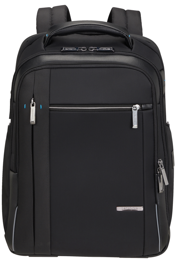 Samsonite Spectrolite 3.0 Laptop Backpack Expandable 15.6'  Zwart