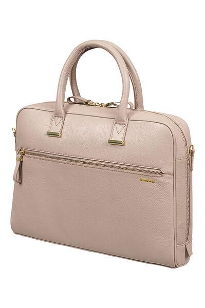 Highline Ladies' business bag Cinder
