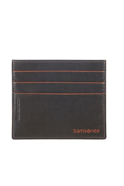 Card Holder Creditcardhouder