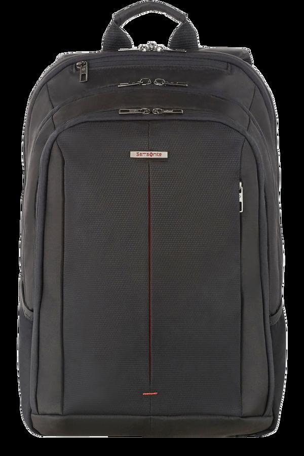 Samsonite Guardit 2.0 Laptop Backpack 17.3' L  Zwart