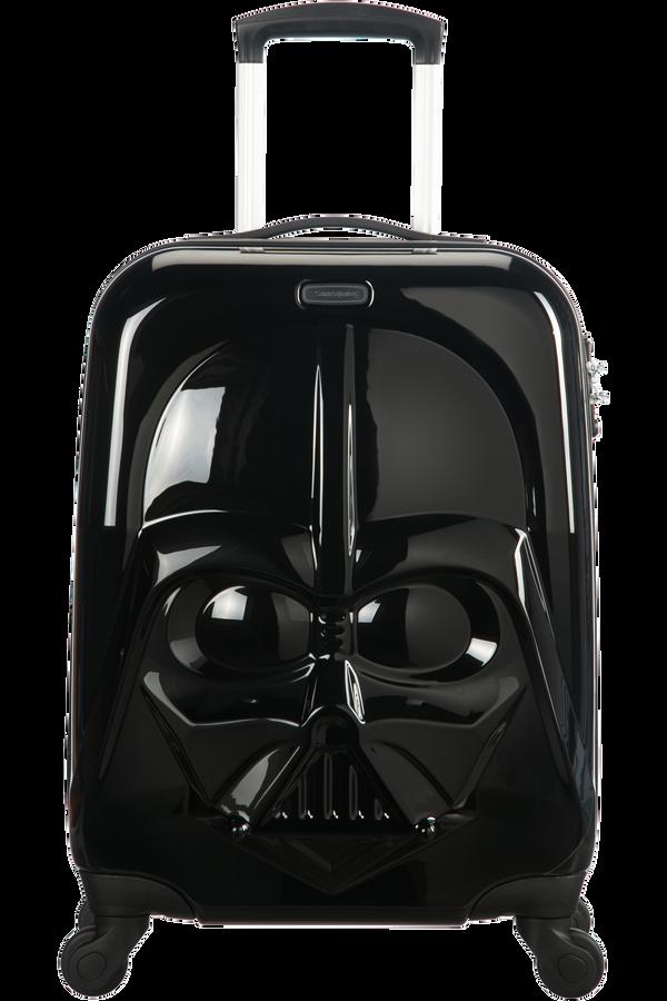 Samsonite Star Wars Ultimate Handbagage koffer met 4 wielen 56x40x25cm Star Wars Iconic