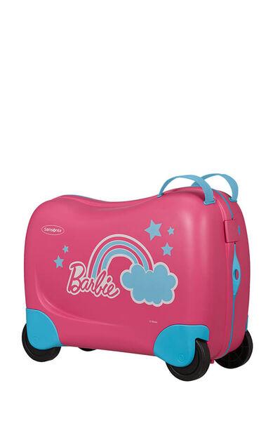 Dream Rider Barbie Spinner (4 wielen)