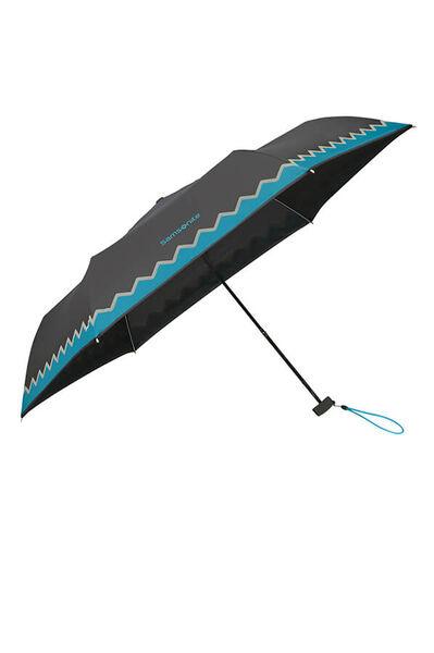 C Collection Paraplu