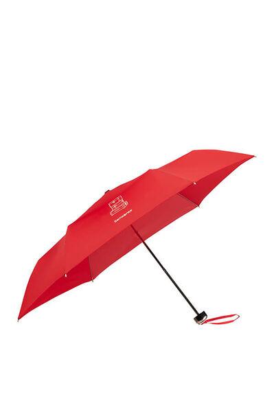 Karissa Umbrellas Paraplu
