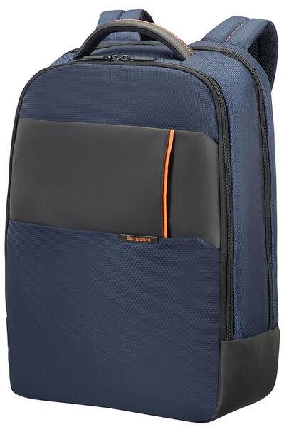 Qibyte Laptop rugzak L