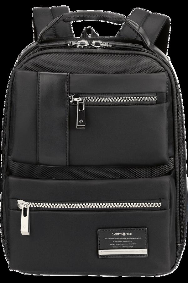 Samsonite Openroad Chic Backpack XS  Zwart