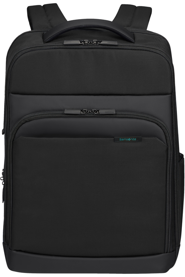 Samsonite Mysight Laptop Backpack 17.3'  Zwart