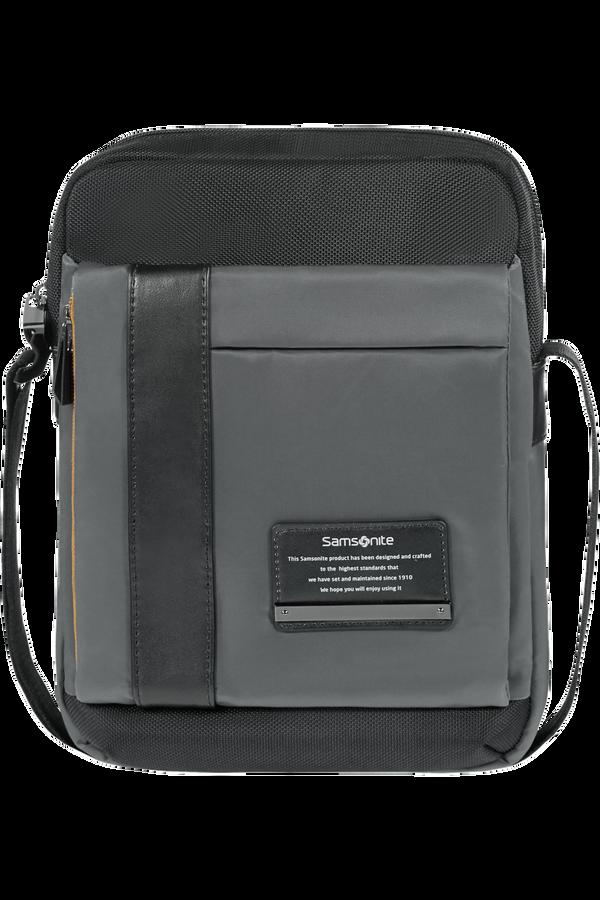 Samsonite Openroad Tablet Crossover  9.7inch Eclipsgrijs