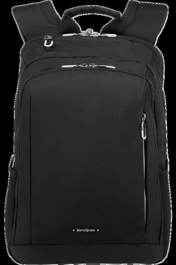 Samsonite Guardit Classy Backpack 14.1'  Zwart