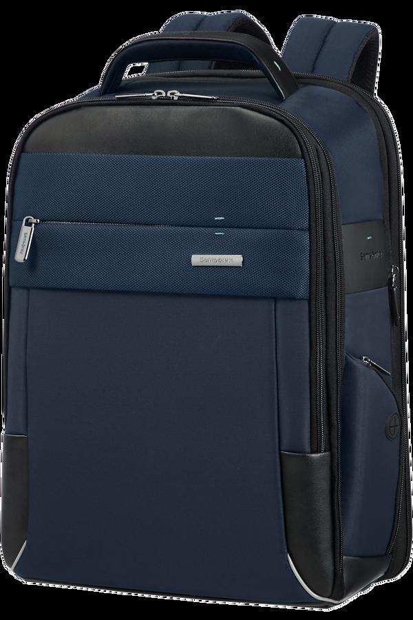 Samsonite Spectrolite 2.0 Laptop Backpack Expandable 15.6'  City Blue