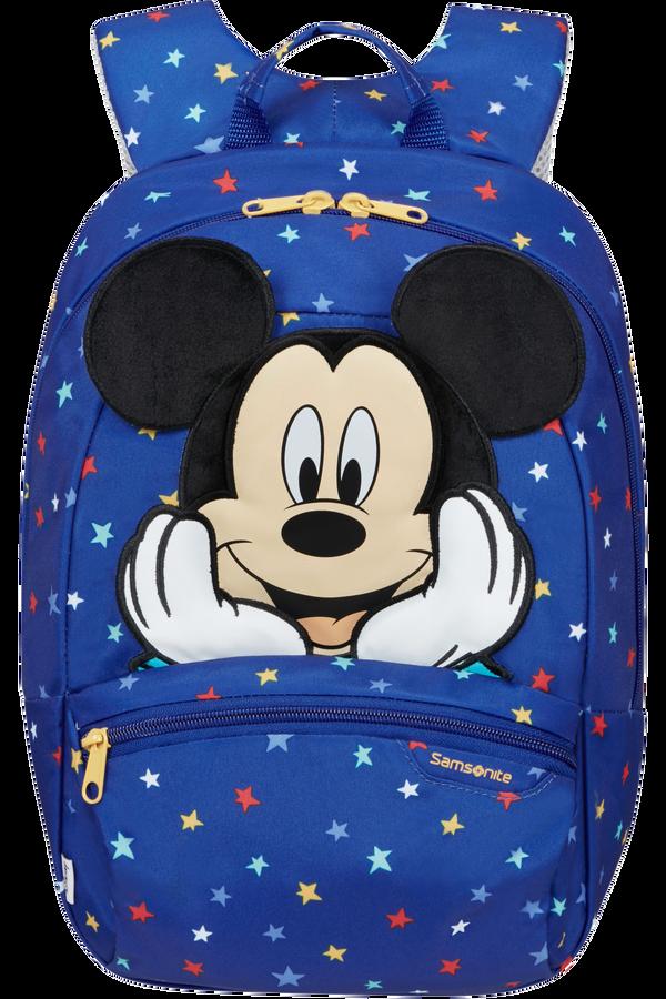 Samsonite Disney Ultimate 2.0 Backpack Disney Mickey Stars S+  Mickey Stars
