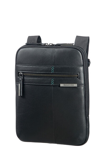 Formalite Lth Cross-over tas Zwart