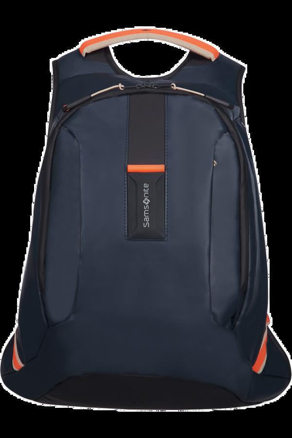 Samsonite Paradiver Light Backpack M  Blue Nights