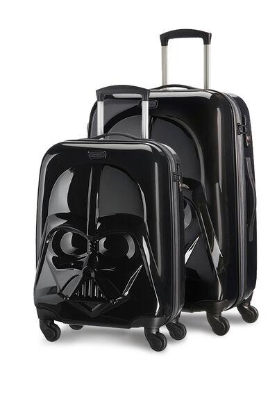 Star Wars Ultimate Set 1