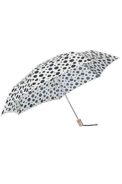 Disney Forever Paraplu