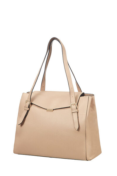 S-Lena Shoppingtas M