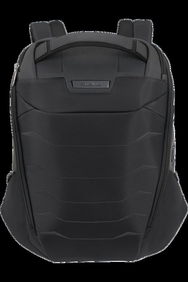 Samsonite Proxis Biz Laptop Backpack 15.6'  Zwart