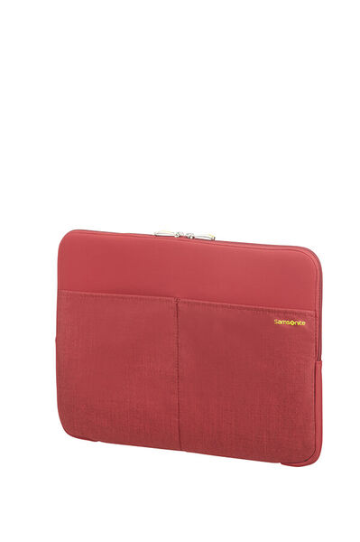 Colorshield 2 Laptophoes