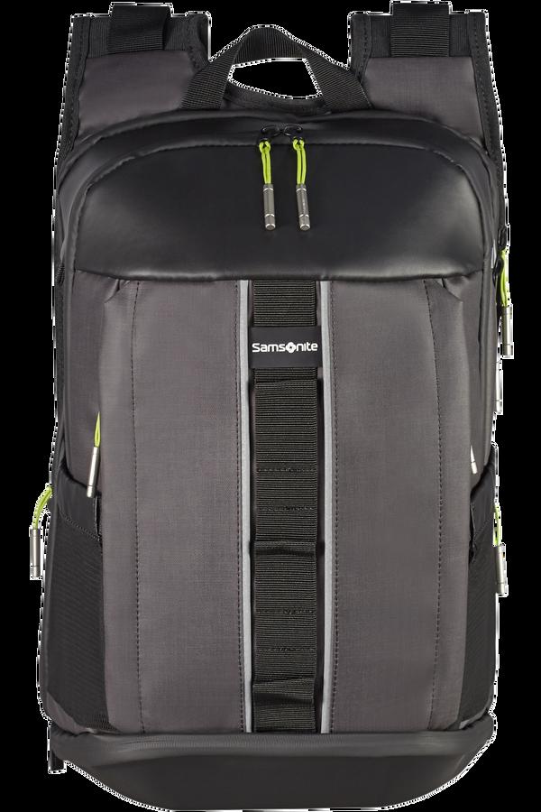 Samsonite 2WM Laptop Backpack  15.6inch Zwart