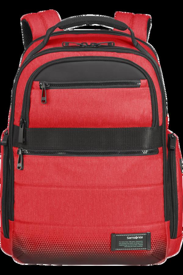 Samsonite Cityvibe 2.0 Laptop Backpack  14.1inch Lavarood