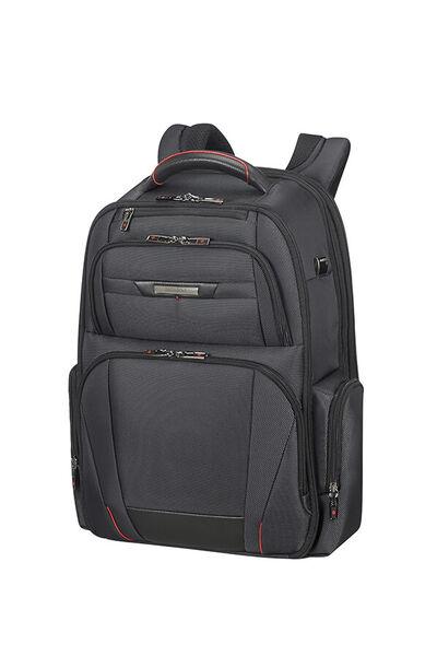 Pro-Dlx 5 Laptop rugzak XL