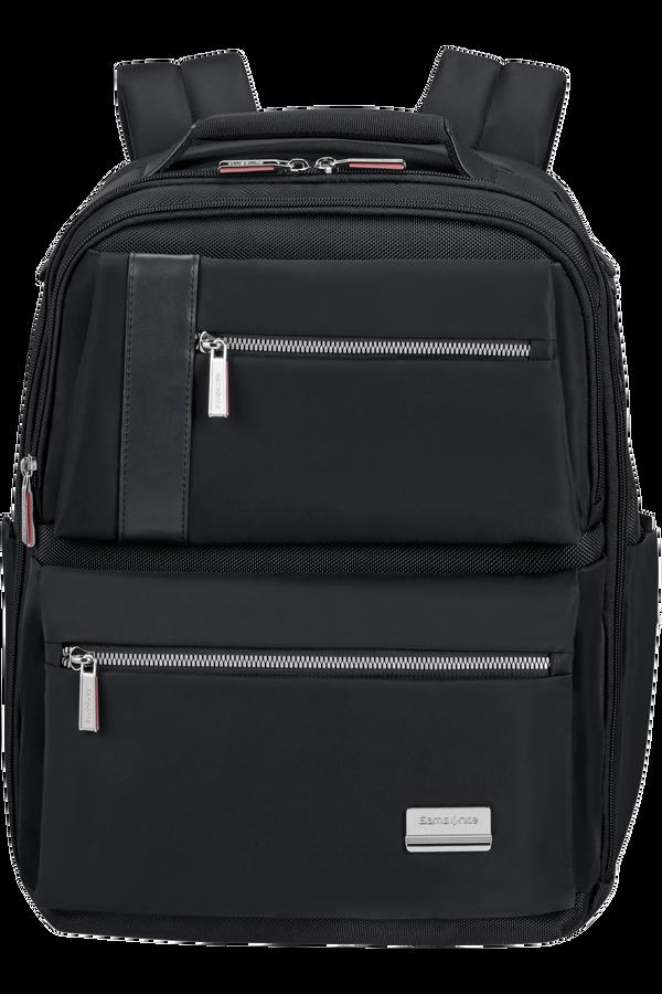 Samsonite Openroad Chic 2.0 Backpack 14.1'  Zwart